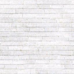 sw_brick04 - cunte_cop.txd