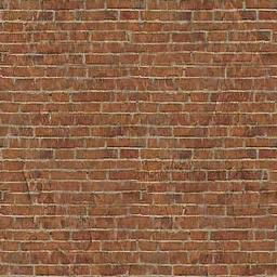 sw_brick05 - cunte_cop.txd
