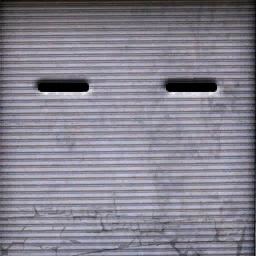 sw_shutters1 - cunte_cop.txd