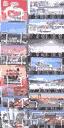 postcards_law - cunte_gas01.txd