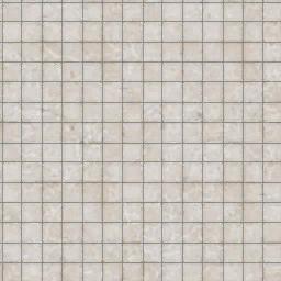 sw_floor1 - cunte_gas01.txd