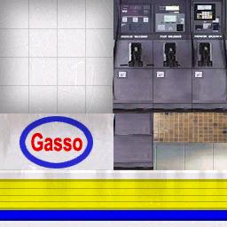 sw_gasstation1 - cunte_gas01.txd