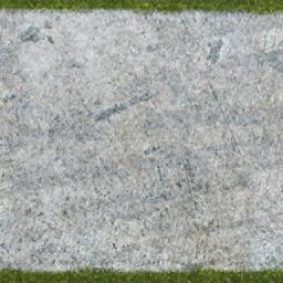 Grass_path_law - cunte_house1.txd