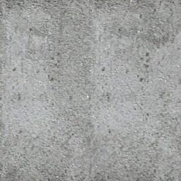 conc_wall2_128H - cunte_house1.txd