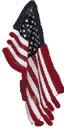 sw_flag01 - cunte_house1.txd
