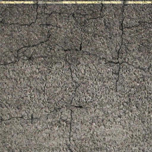 Tar_1line256HV - cunteroads2.txd