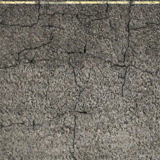 Tar_1line256HV - cunteroads4.txd