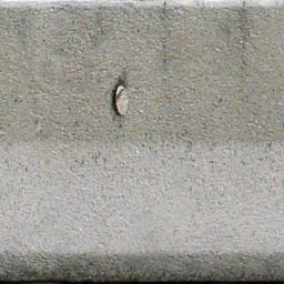 concreteblock_256 - cunteroads5.txd