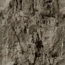 rocktbrn128 - cuntrock.txd