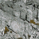 rocktq128 - cuntrock.txd
