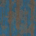 bluemetal05 - cuntwbt.txd