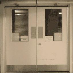 carparkdoor1_256 - cuntwbt.txd