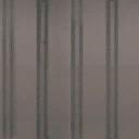 ws_corrugated1 - cuntwbt.txd