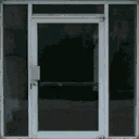patio1 - cuntwbtzzcs_t.txd