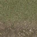 grasstype3dirt - cuntwland.txd
