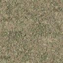 grasstype5 - cuntwland.txd