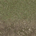 grasstype3dirt - cuntwlandcarparks.txd
