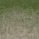 grass10des_dirt2 - cuntwlandcent.txd