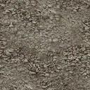 sw_stones - cuntwlandse.txd