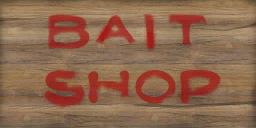des_baitshop - cuntwshopscs_t.txd