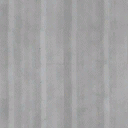 ws_corrugated2 - cuntwshopscs_t.txd