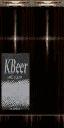 bottles_kb1 - cut_beer.txd