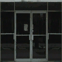 corporate3 - cw2_photoblockcs_t.txd