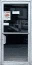 des_door2 - cw2_storesnstuff.txd