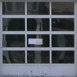 des_garagedoor1 - cw2_storesnstuff.txd
