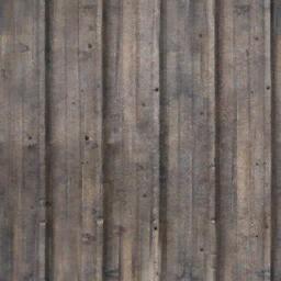 des_woodslats2 - cw2_storesnstuff.txd