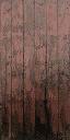 Was_scrpyd_fence_wd_stain - cw_junkbuildcs_t.txd