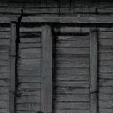Was_scrpyd_shack - cw_junkbuildcs_t.txd