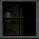 Was_scrpyd_shack_win - cw_junkbuildcs_t.txd