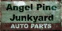 Was_scrpyd_sign_alv - cw_junkbuildcs_t.txd