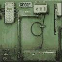 Was_scrpyd_switch - cw_junkbuildcs_t.txd