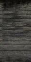 Was_scrpyd_shack_wall - cw_junkyardcs_t.txd