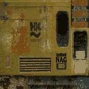 Was_scrpyd_crane - cw_junkyarddigcs_t.txd