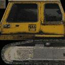 Was_scrpyd_crane_cab - cw_junkyarddigcs_t.txd