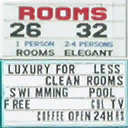 des_motelsigns1 - cw_motel1.txd