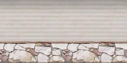 des_motelwall5 - cw_motel1.txd