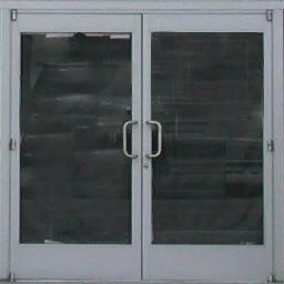 des_metaldoor1 - cw_tempstuffcs_t.txd
