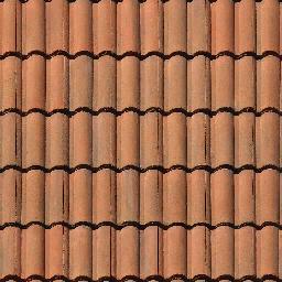 roof11new - cw_tempstuffcs_t.txd