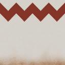des_wigwam - cxref_desert.txd
