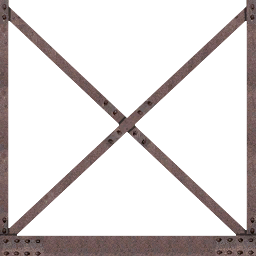 ws_crossbeam1 - cxref_desert.txd