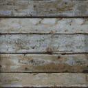 cratetop128 - cxref_quarrytest.txd