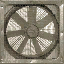 airvent2_128 - cxrf_payspray.txd