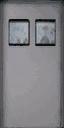 sf_spraydoor1 - cxrf_payspray.txd
