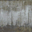 wallwasdrk128 - cxrf_payspray.txd