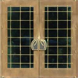miragedoor1_256 - DAVE_DOOR_2b.txd