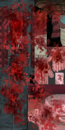 billyblood - dead_mantxd.txd